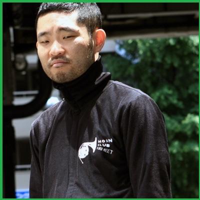 今野浩喜の画像 p1_20